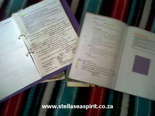 Digital Courses for Modern Witches | www.stellaseaspirit.co.za/my-story