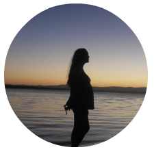 silhouette_i