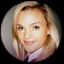 Another Happy Client! | www.stellaseaspirit.co.za